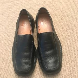 Geox Breathable Loafer
